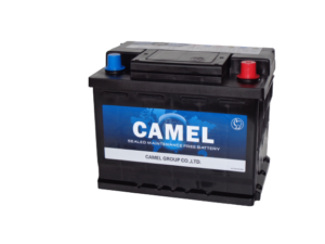 Käynnistysakku CAMEL O.E.M 245*175*175 B3